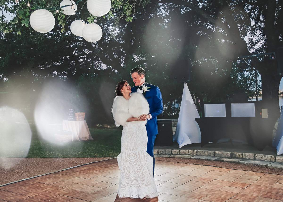 2017_granbury-wedding-photographer-