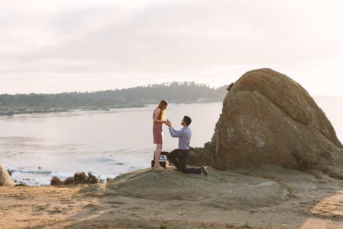 agsphotoart-carmelbythesea-surpriseproposal-145