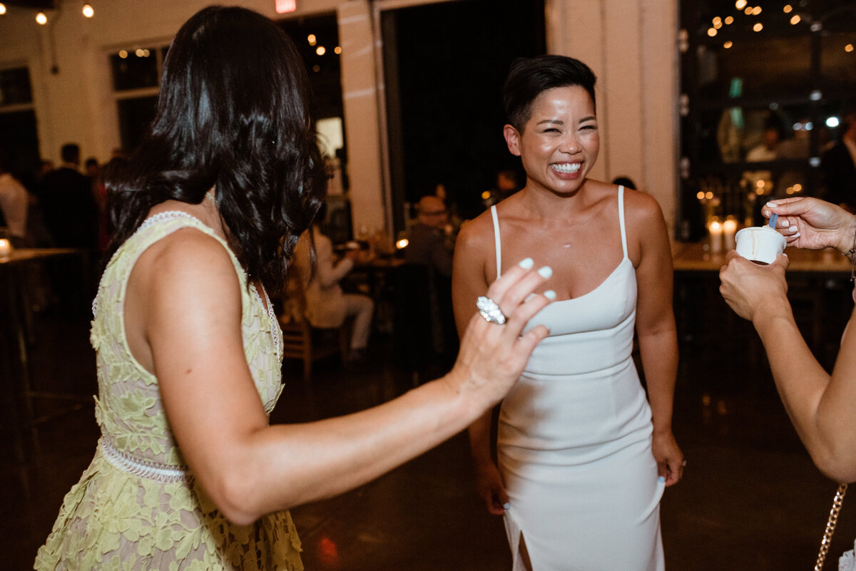toronto_wedding_photography_propeller_coffee_co_reception_26