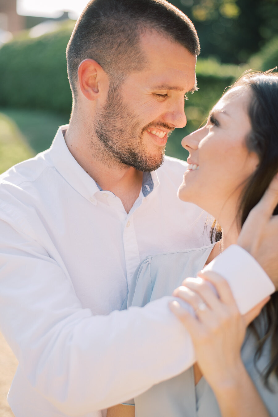 William_Paca_Gardens_Engagement_Session_Megan_Harris_Photography-6