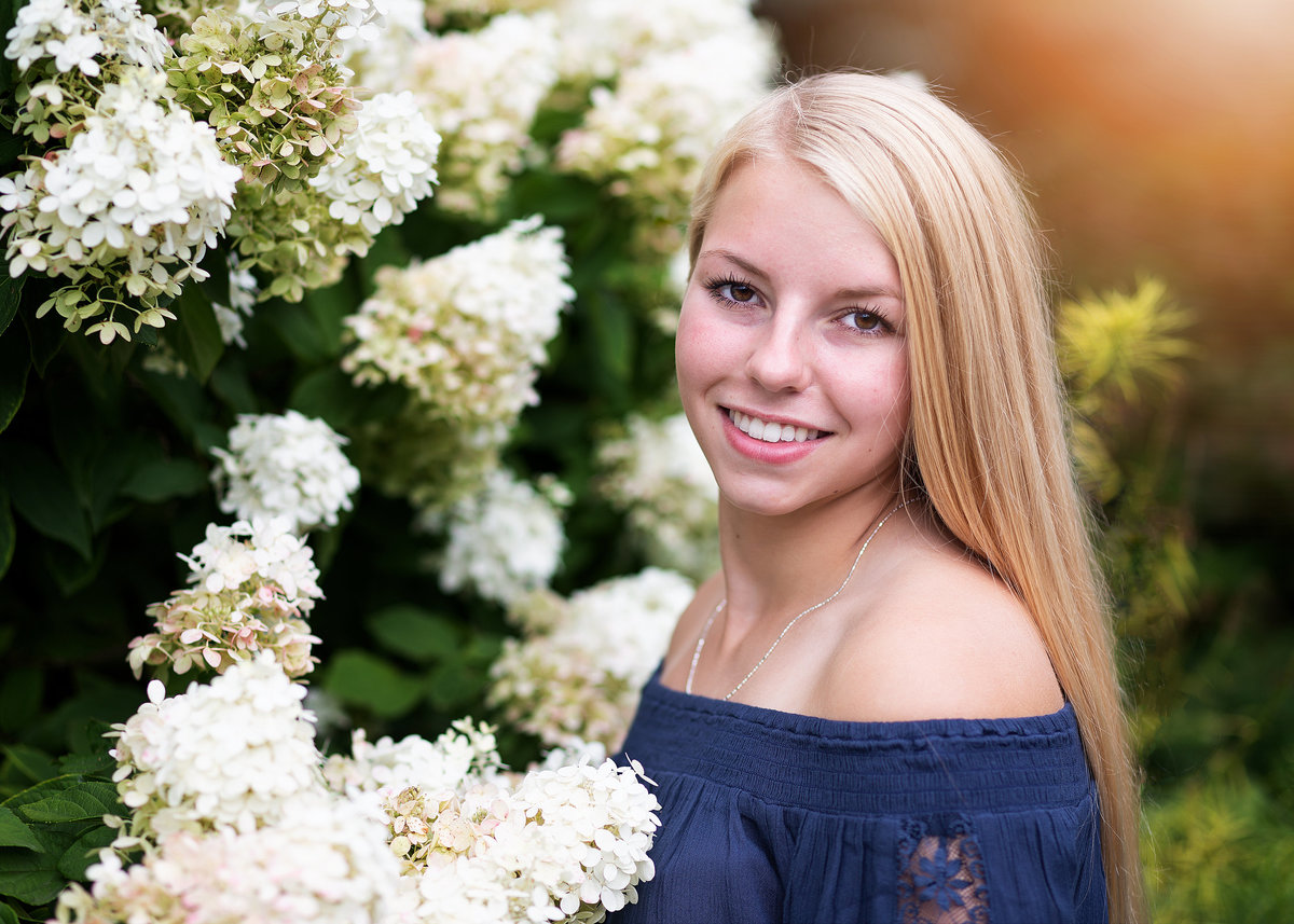Brockport-New-York-Senior-pictures-Carrie-Eigbrett-Photography-4030
