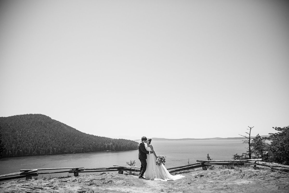 Anacortes-wedding-photography-Washington-Park (2)