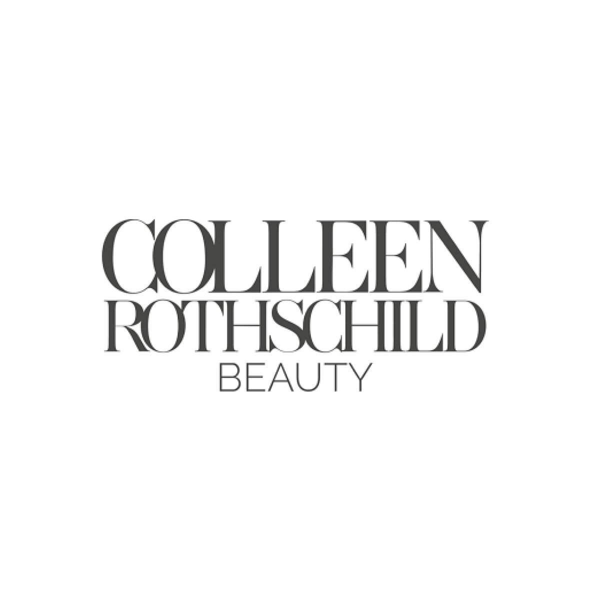 Colleen Rothschild Beauty Logo-01