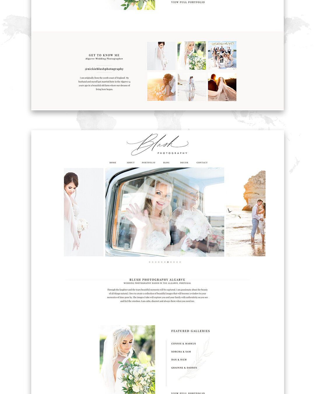 Showit-template-help-moreno-collective-blush