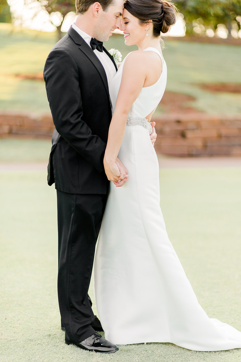 Gallardia-Oklahoma-City-Oklahoma-Wedding-Photographer-Holly-Felts-Photography-Photos-322