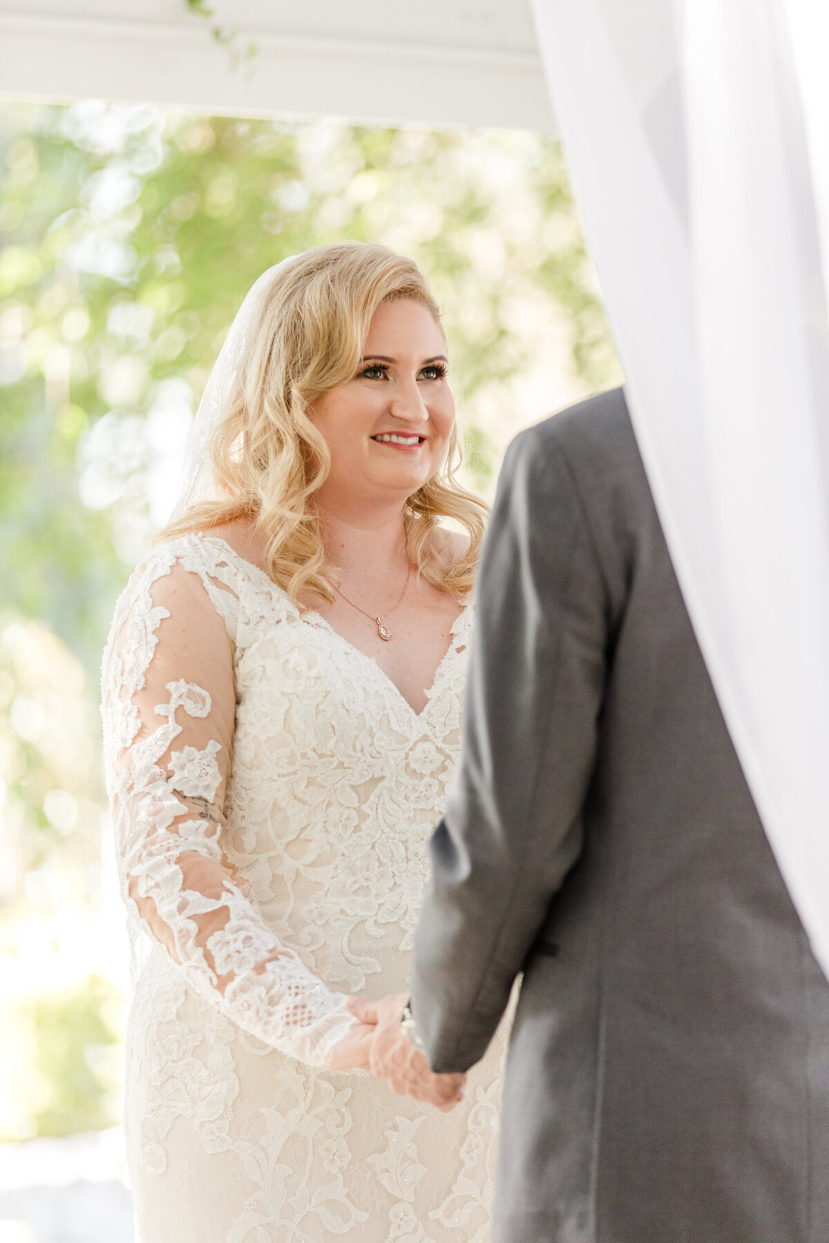 Ashley & Trevor Wedding 2019 _ Laura_s Favorites _ 262