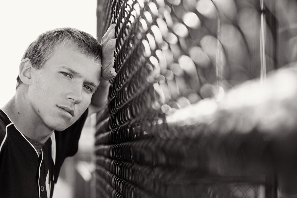baseball-senior-pictures-colorado