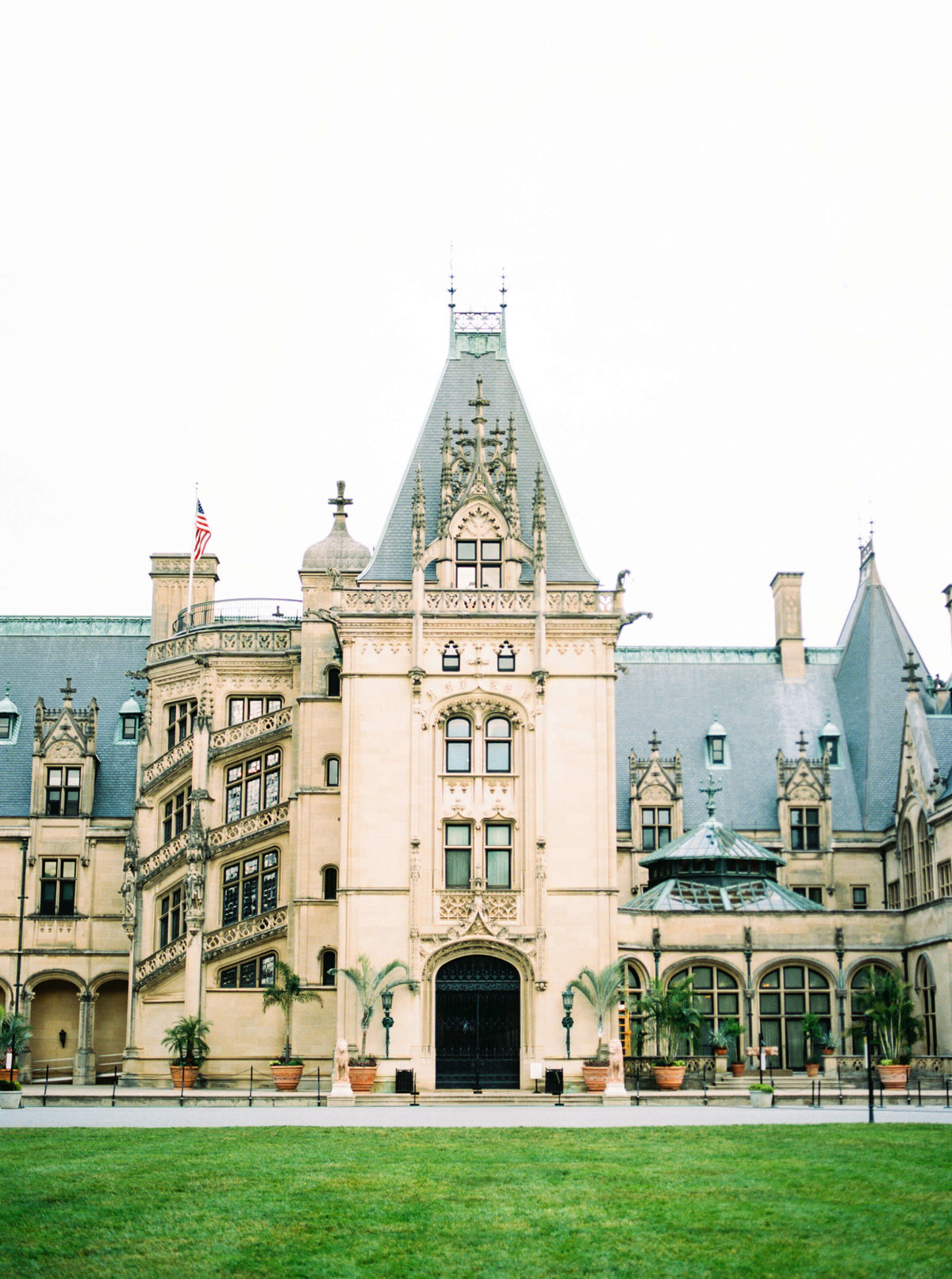 Biltmore Estate wedding photographer, Asheville Wedding Photographer, Henry Photography-7
