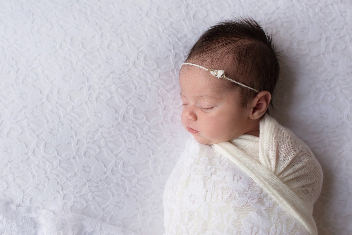 Rossi19-baby-photos-newborn-photographer-st-louis