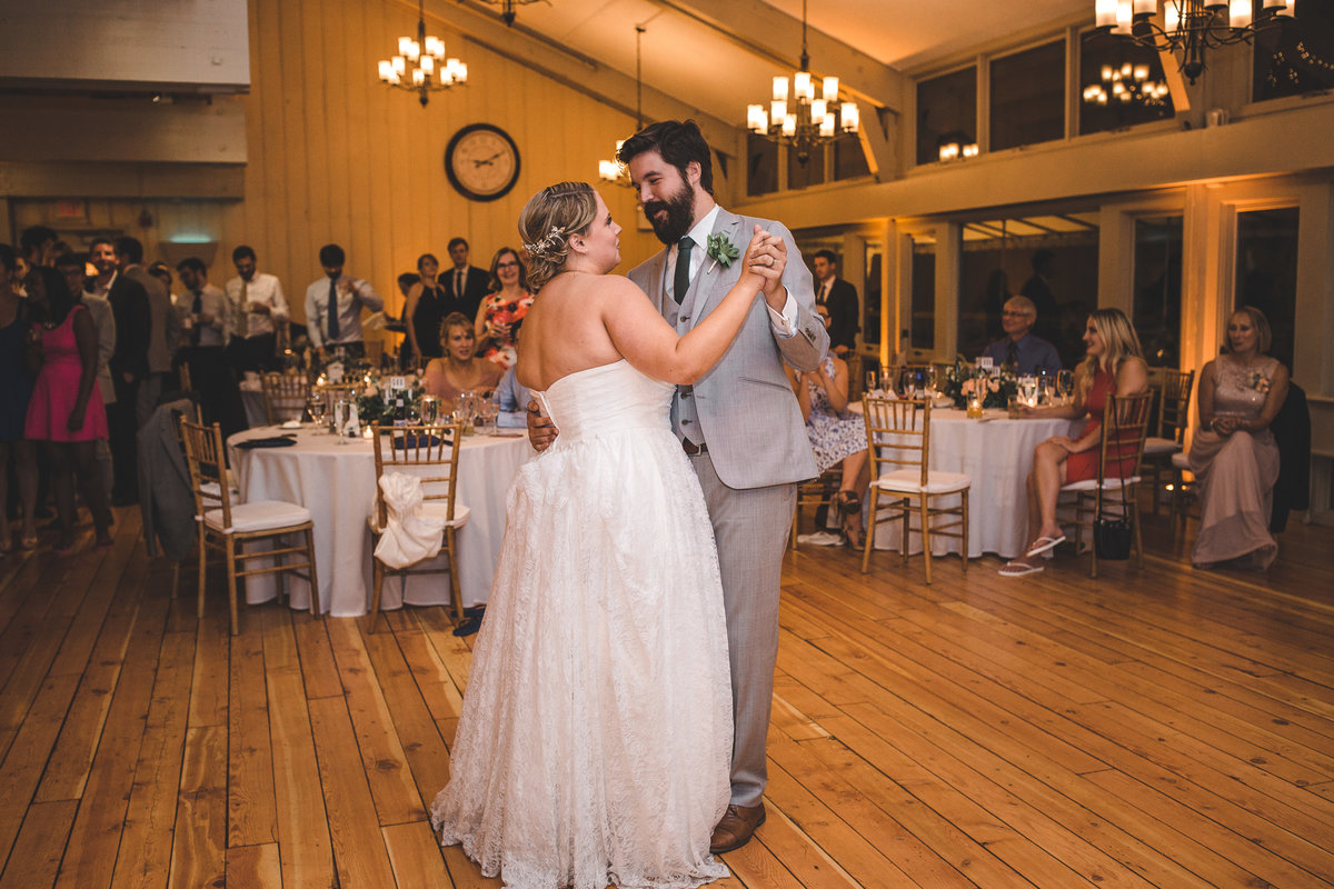 Massachusetts__summer_wedding_About_Time_Photography_Warren_Conference_Center_photo_2
