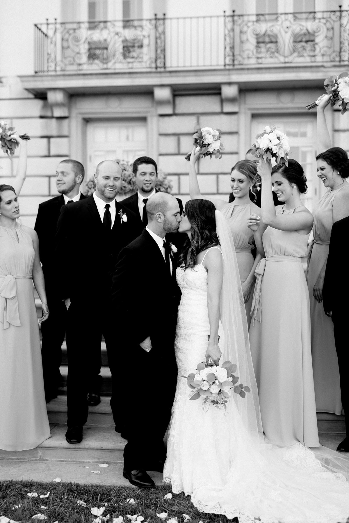 Shuster-Wedding-Grosse-Pointe-War-Memorial-Breanne-Rochelle-Photography101