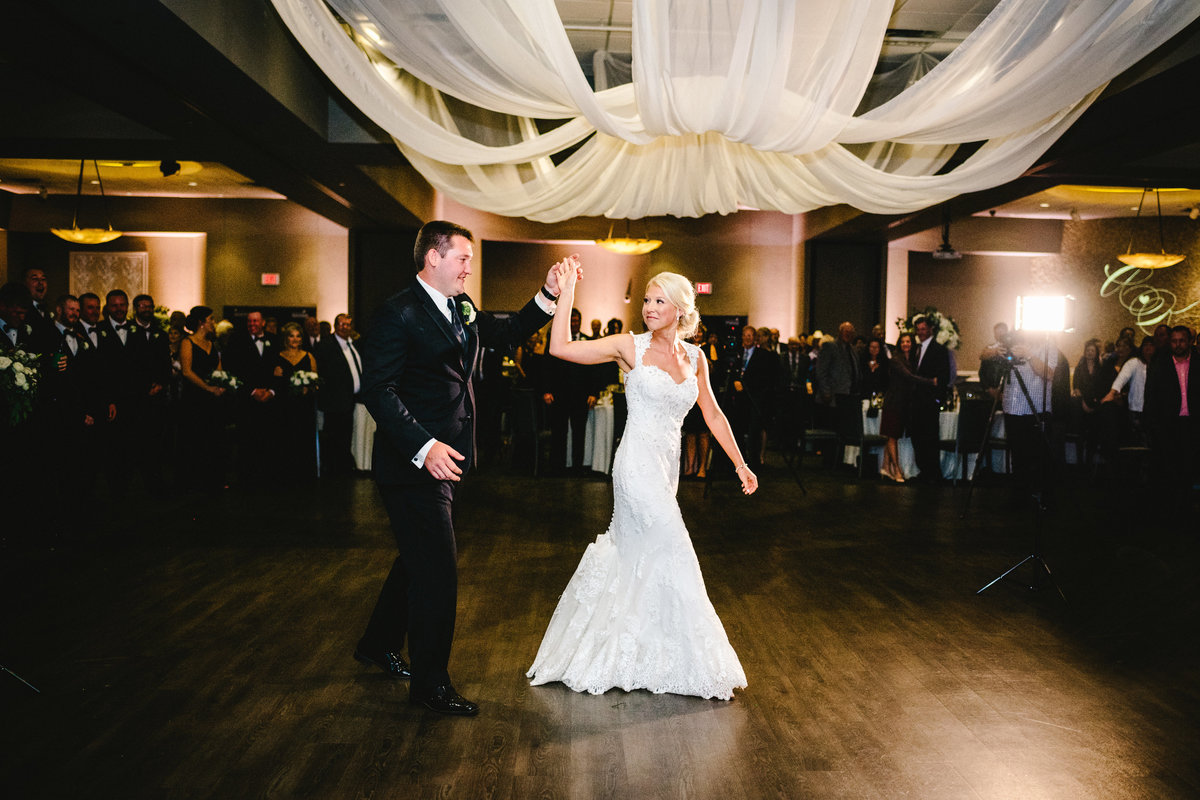 Austin_Kate_Wedding-1089