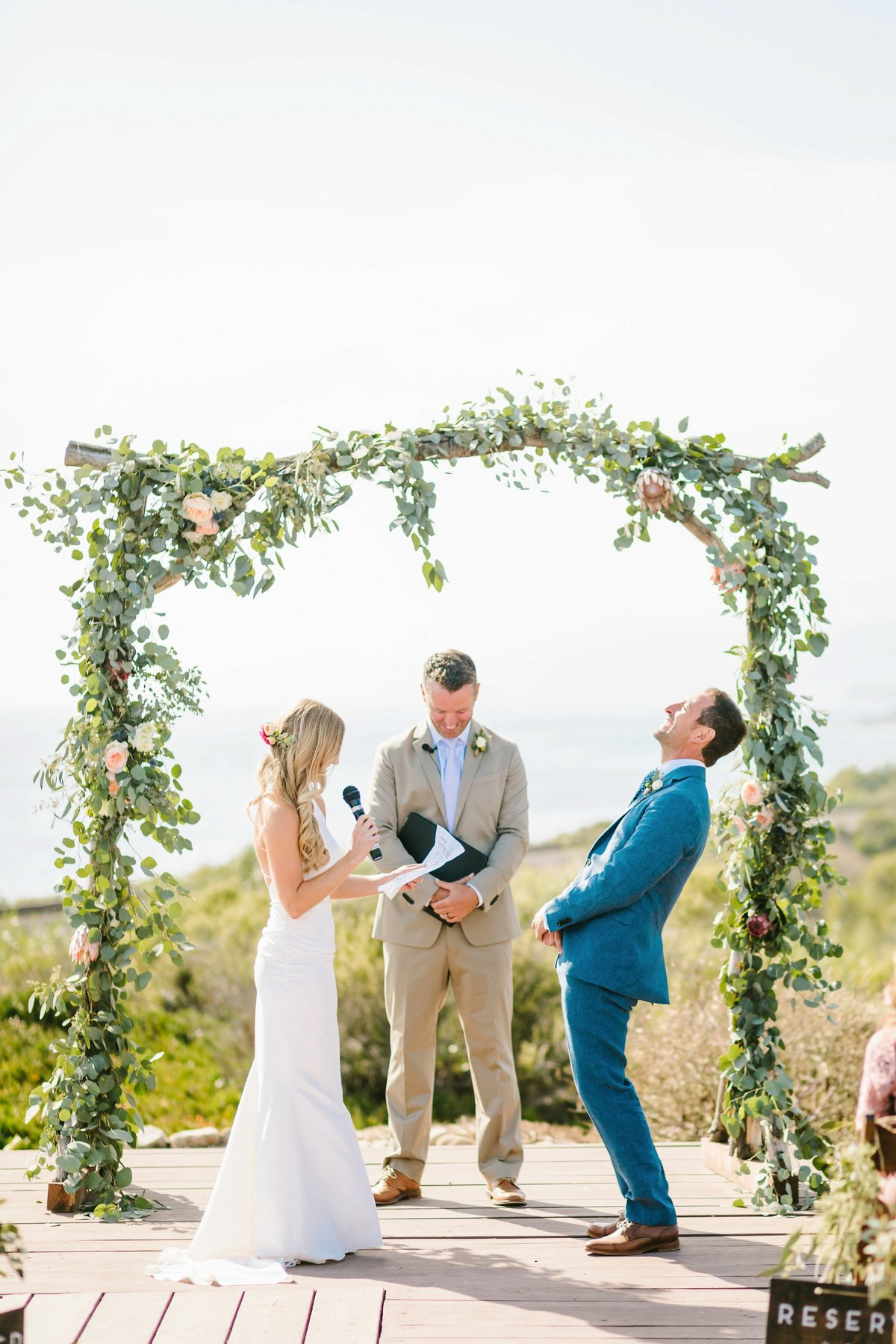 Best California Wedding Photographer-Jodee Debes Photography-102