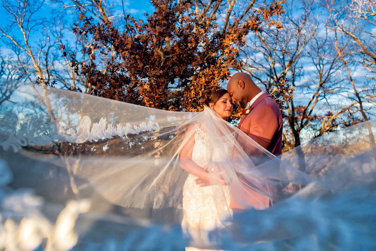 the-springs-event-aubrey-wedding-photographers-james-willis-dallas-weddings-1-2