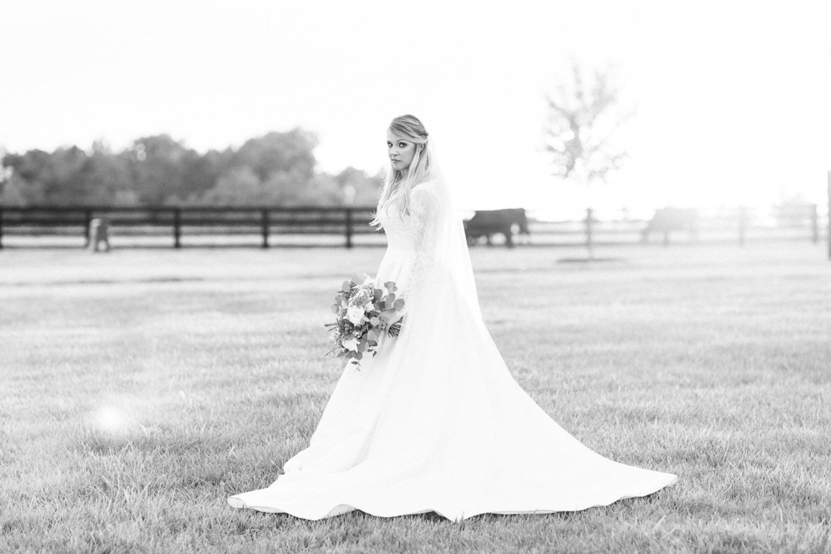 bridal-session-addison-farm-74