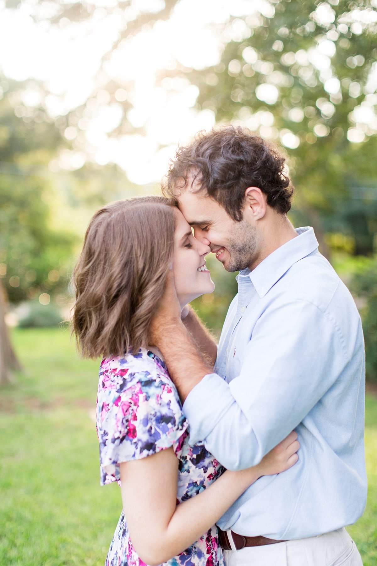Roswell-Barrington Hall-Engagement-Photos-_0017