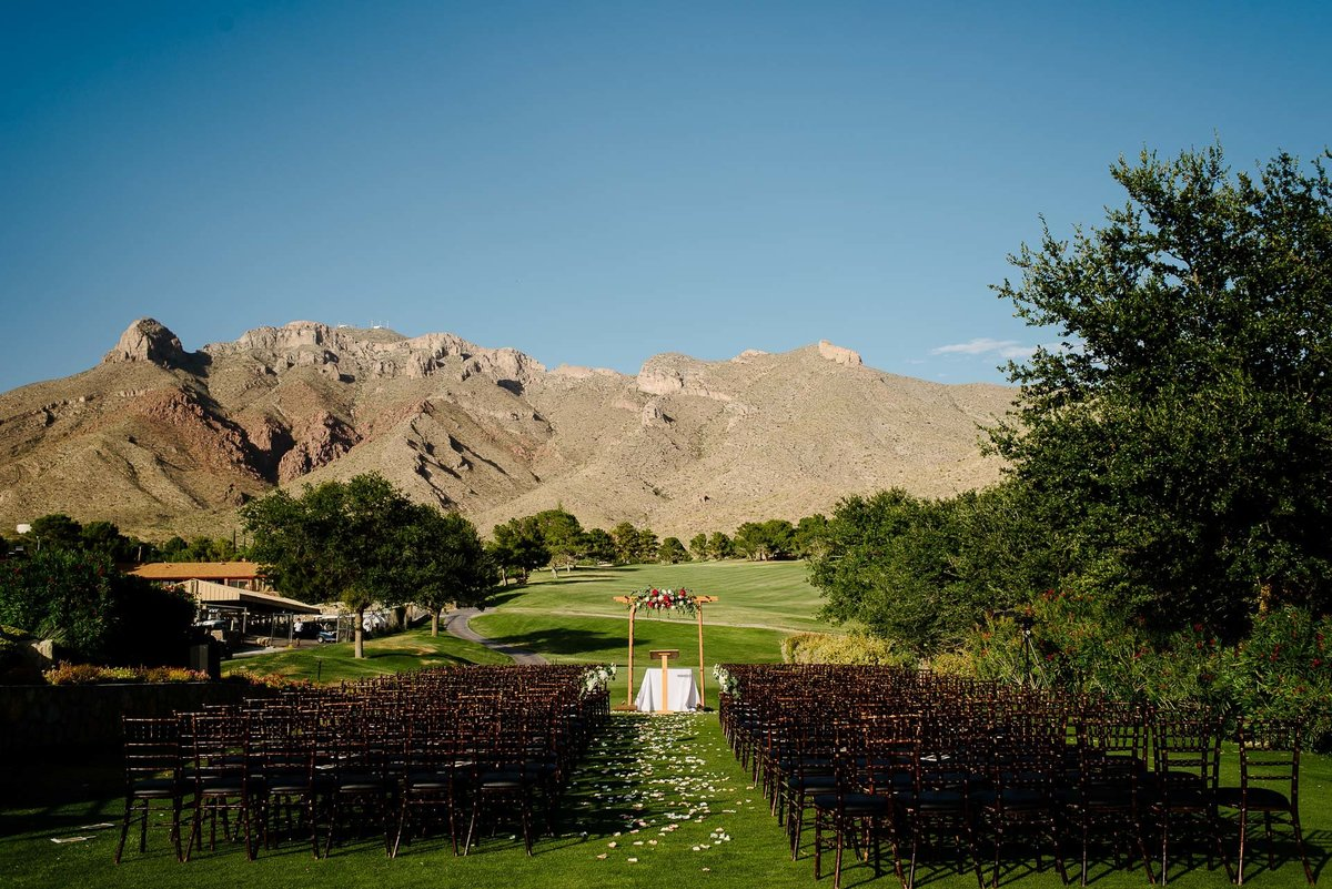 CORONADO COUNTRY CLUB-wedding-photography-stephane-lemaire_25
