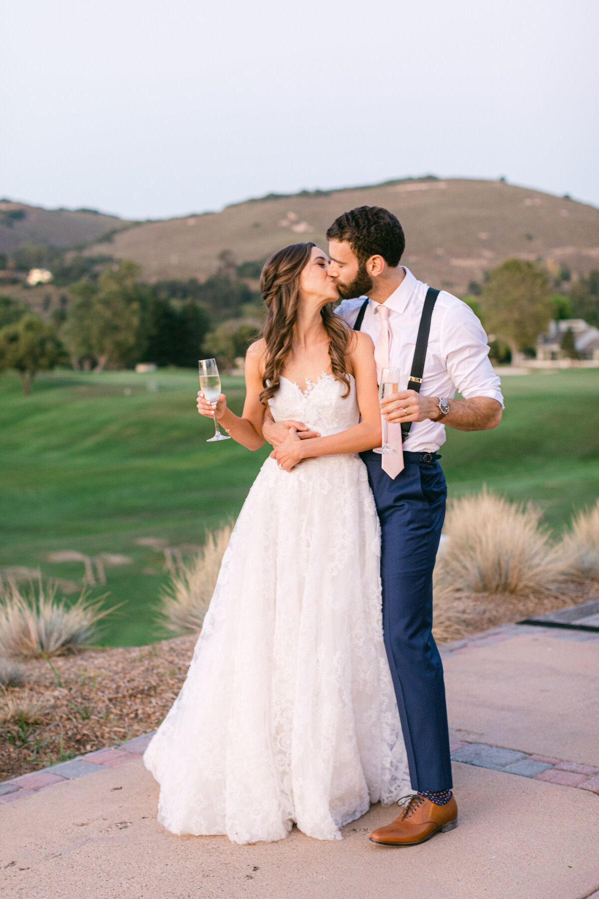 Carmel_Valley_Ranch_Wedding-091