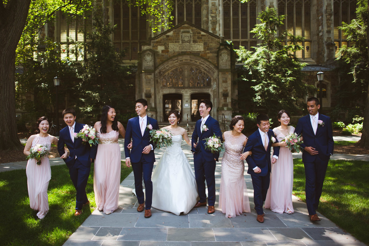 university-of-michigan-law-quad-wedding-pictures-ann-arbor-michigan-wedding-photographer-girl-with-the-tattoos-wedding-photographer