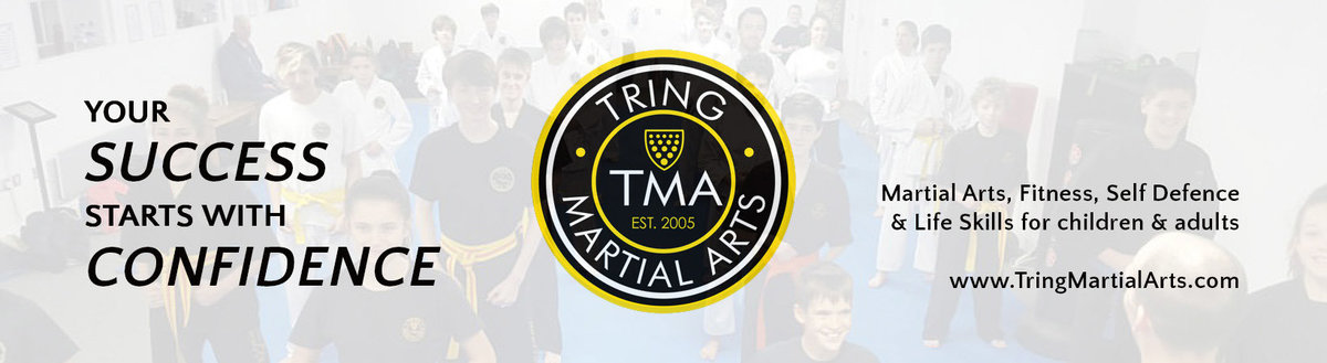 Tring-Martial-Arts-Hertfordshire