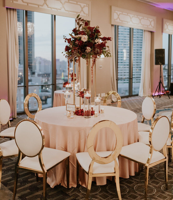 Lavishly Chic Designs Weddings Events Wedding Planning Coordination Designs New Orleans Louisiana Southern Destination South Delia King29