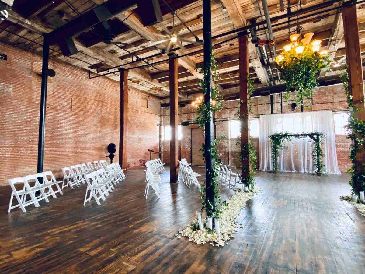East-McKinney-Luxury-Wedding-Venue-Dallas-Fort-Worth-McKinney-Texas-169