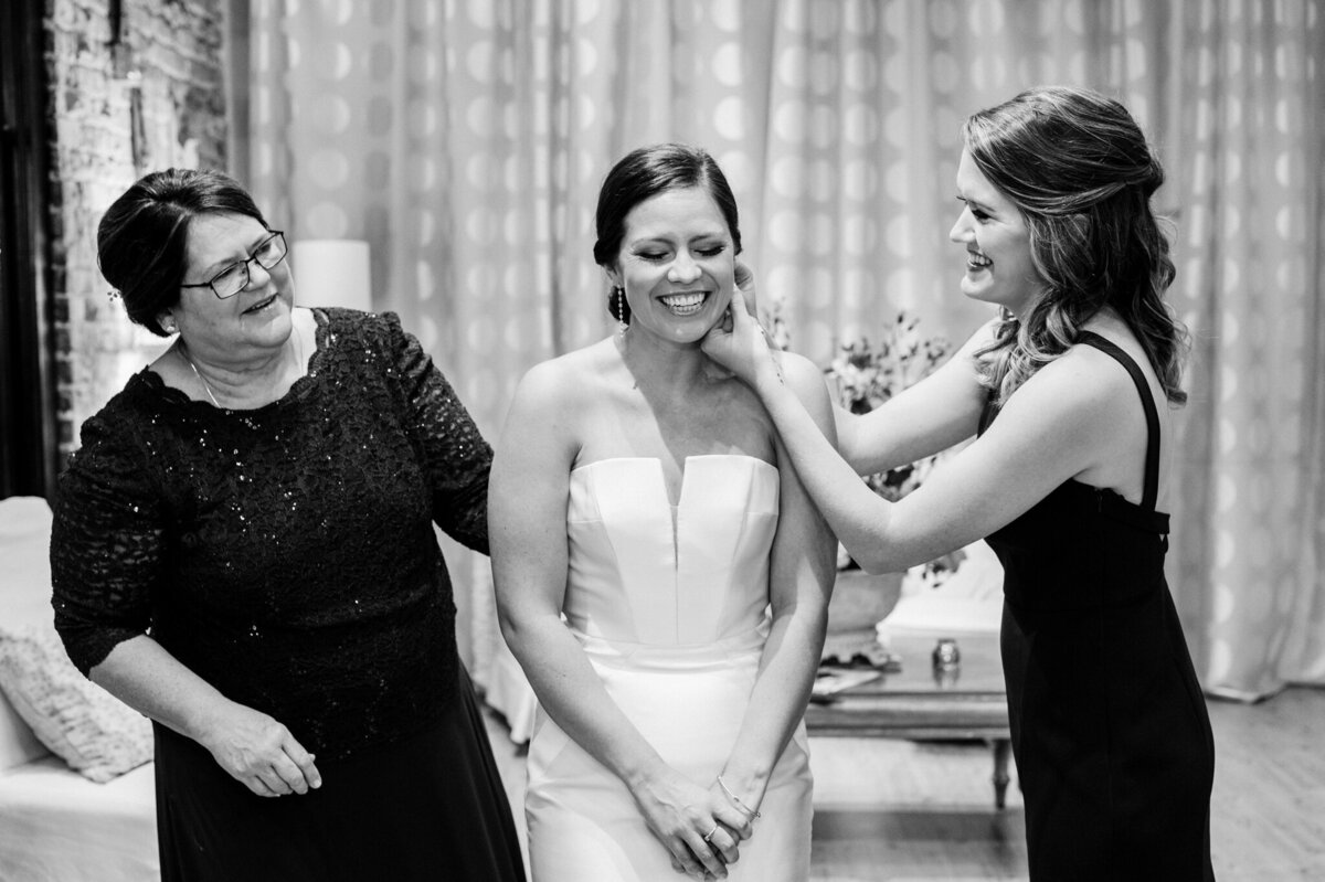 foundation-for-the-carolinas-wedding-photos-amy-kolo 11