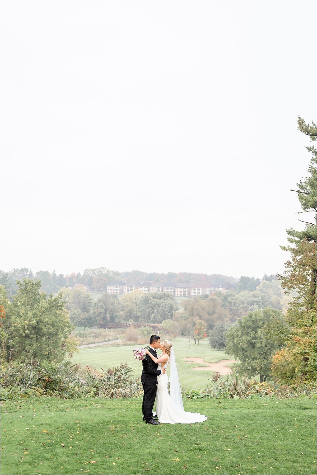 Mairead & Eddy Wedding Blog | London Ontario Wedding Photography- Dylan Martin Photography | 81