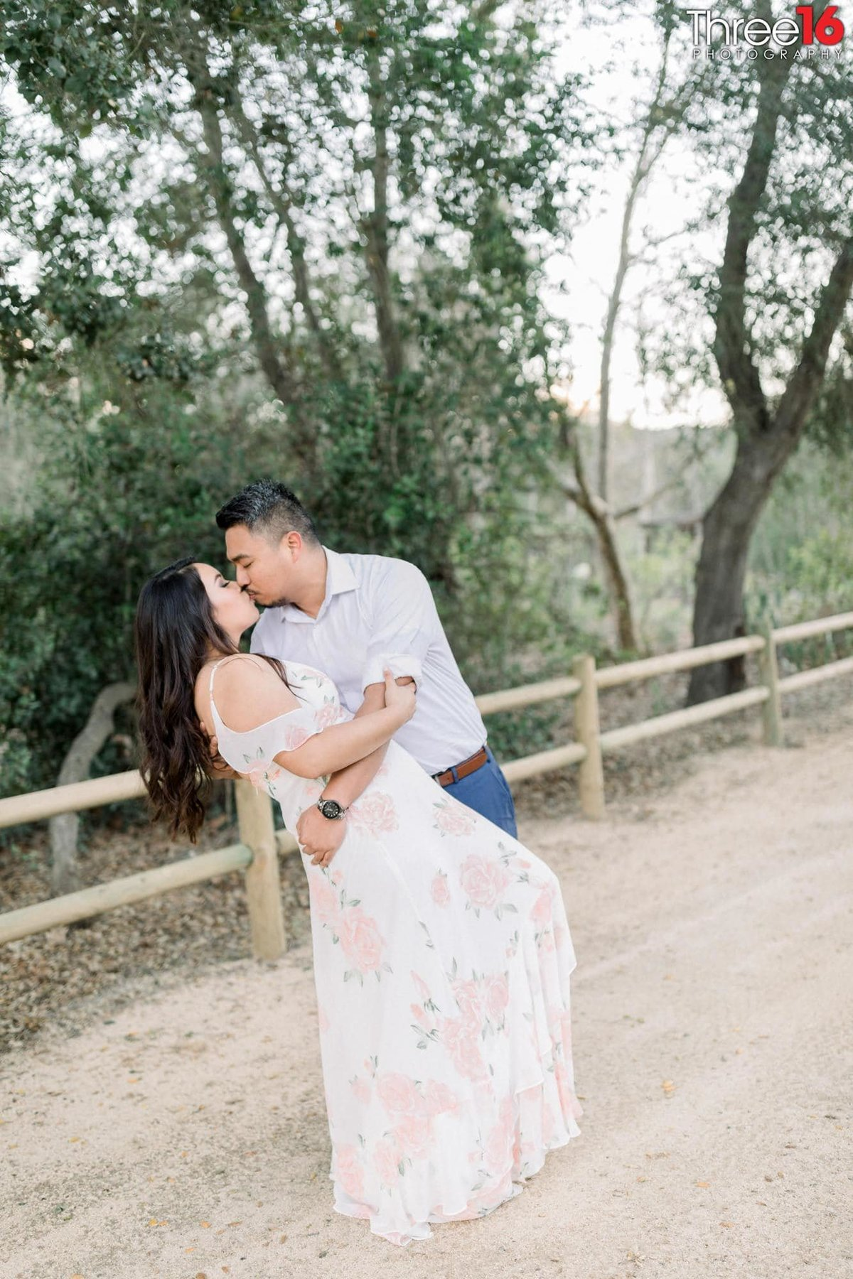 Orange County Wedding Photographer-22