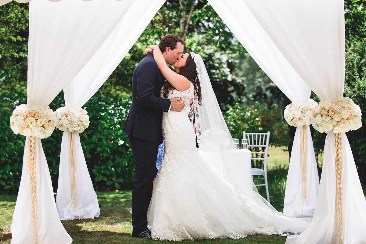 nunsmere-hall-hotel-wedding-photography-161