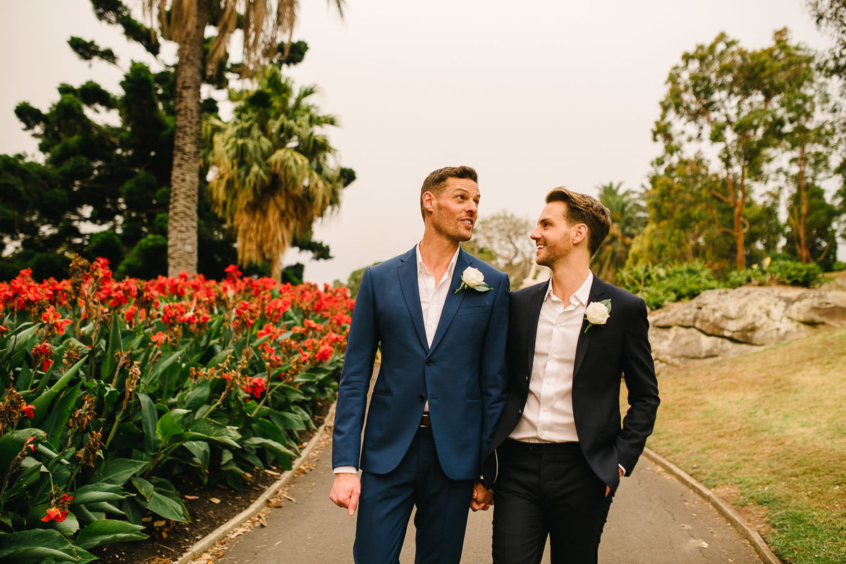 gay wedding photographer sydney-82