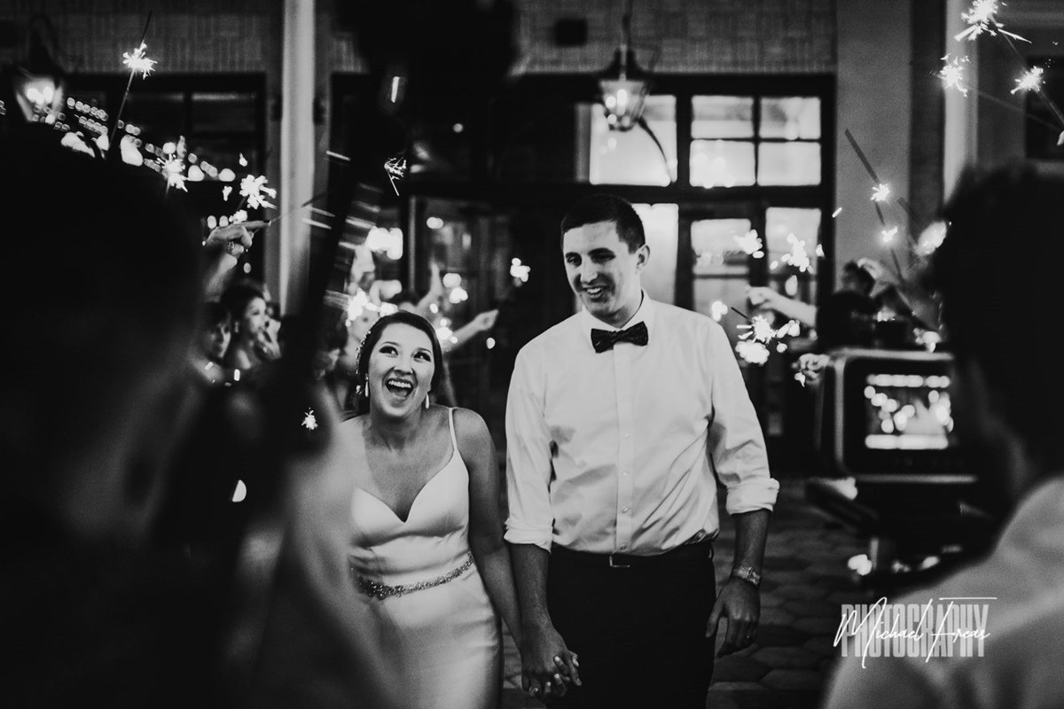 Copy of lauryn-david-ceviche-orlando-wedding-938