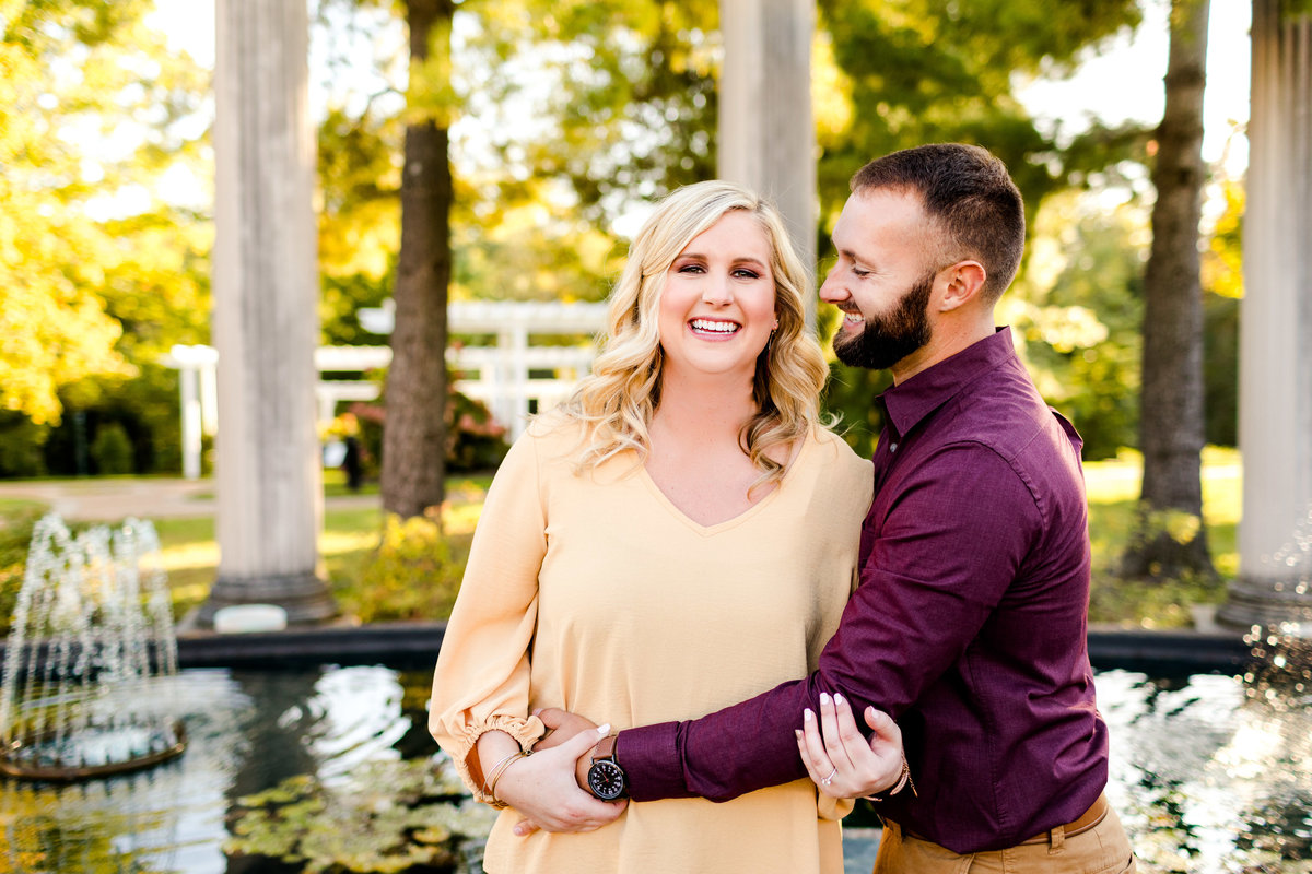 Caitlin and Luke Photography Wedding Engagement Luxury Illinois Destination Colorful Bright Joyful Cheerful Photographer10