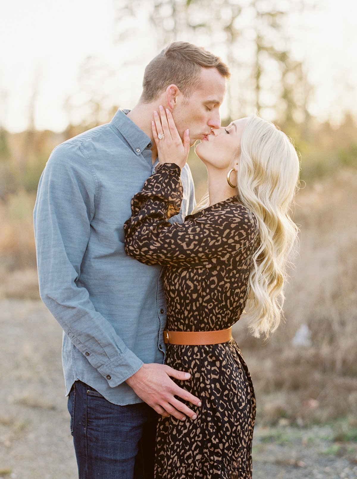 Little-Rock-Engagement-Session057