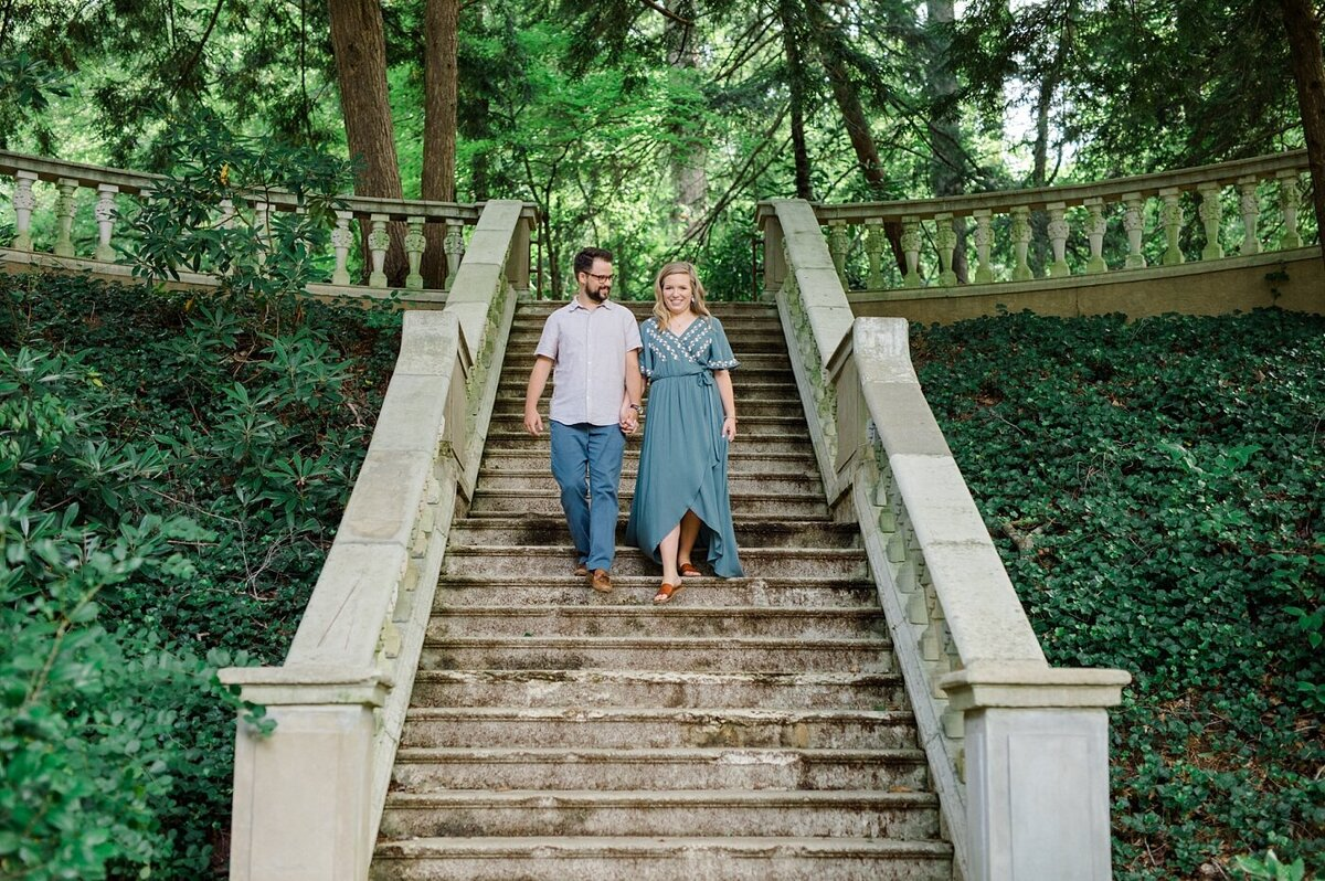 cator-woolford-gardens-engagement-wedding-photographer-laura-barnes-photo-shackelford-10