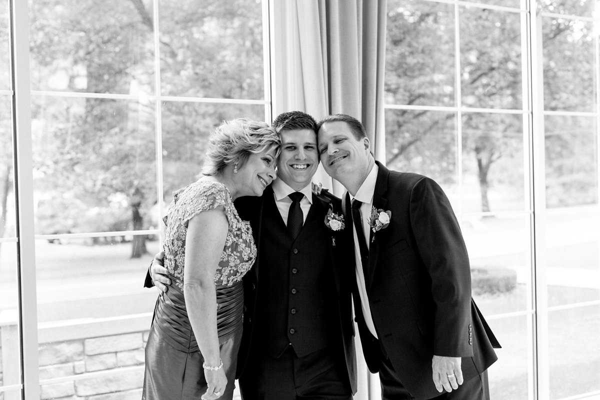 Jordan-Ben-Pine-Knob-Mansion-Clarkston-Michigan-Wedding-Breanne-Rochelle-Photography37