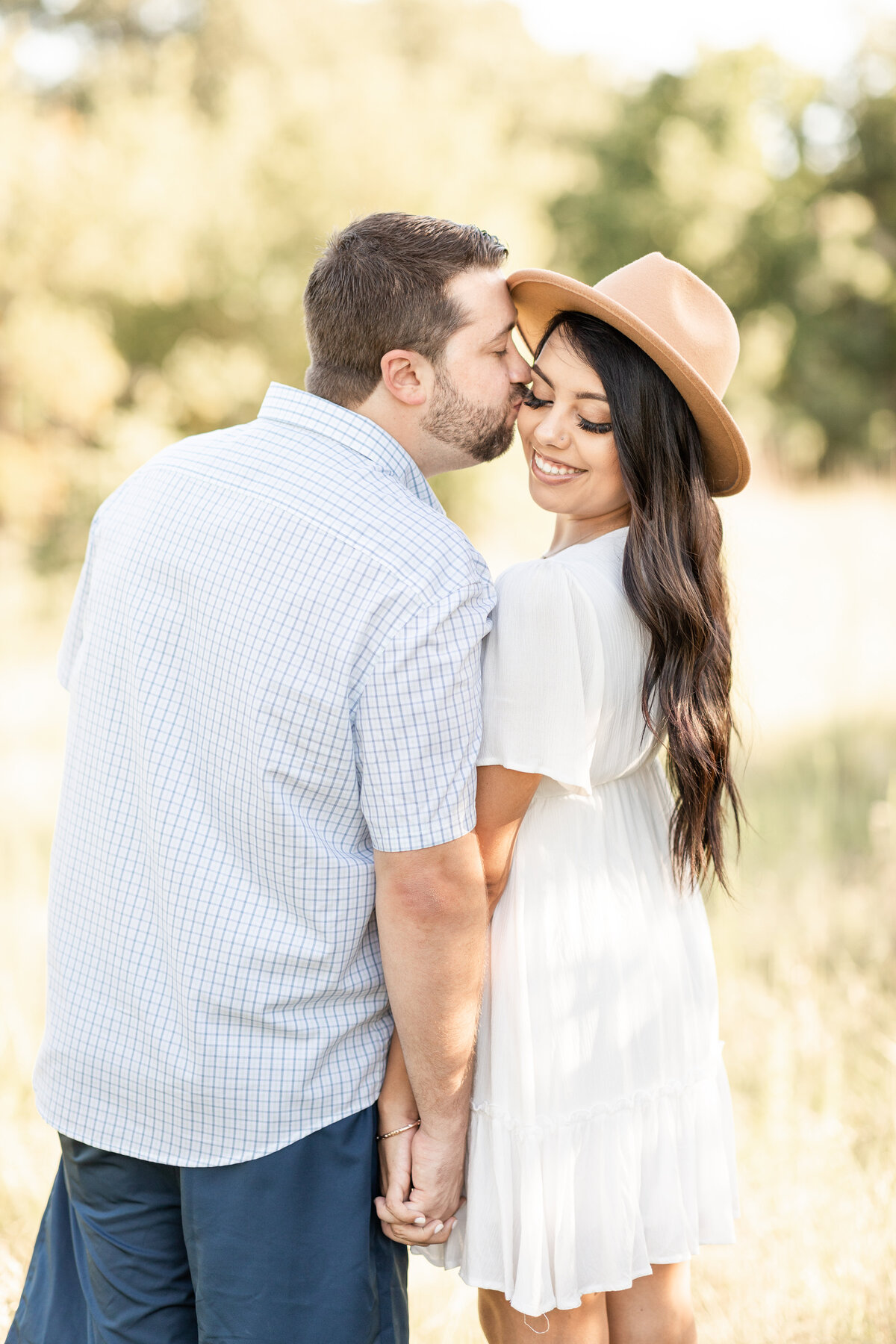 Engagement-Session-Murrell-Park-3