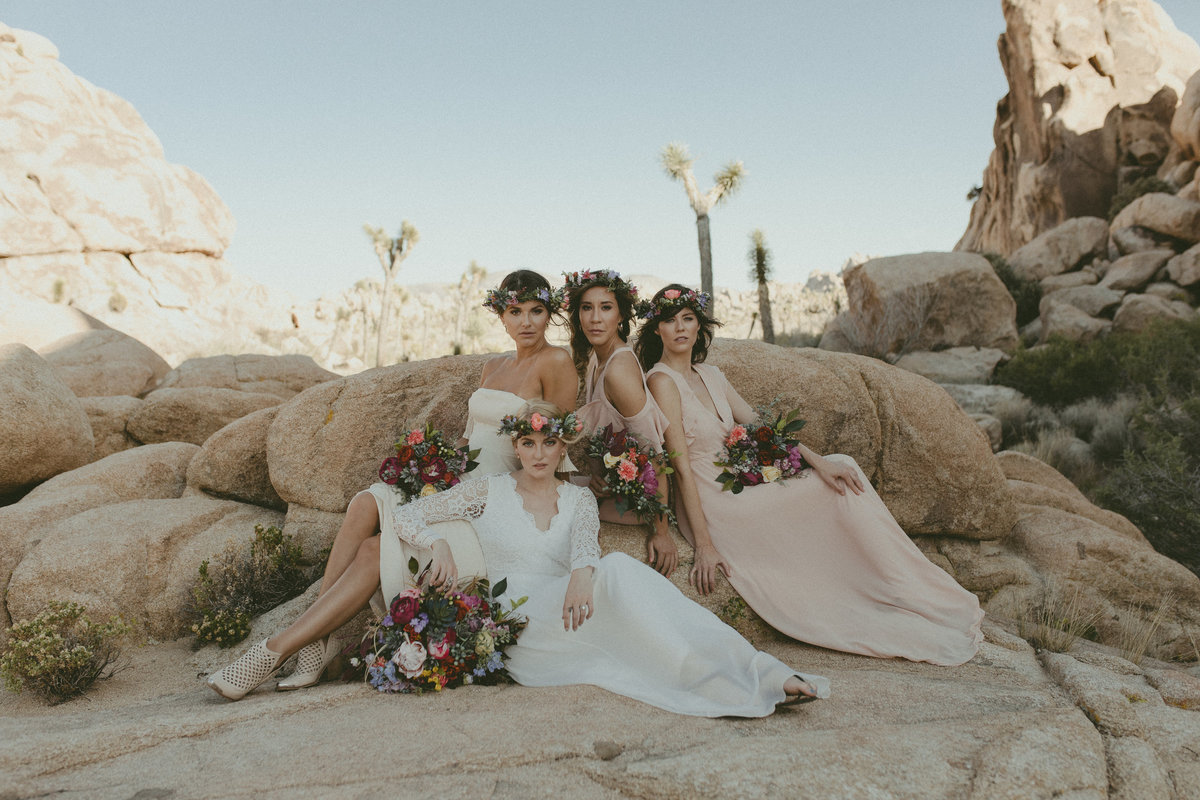 JoshuaTree_BridalParty_JennAshley-9