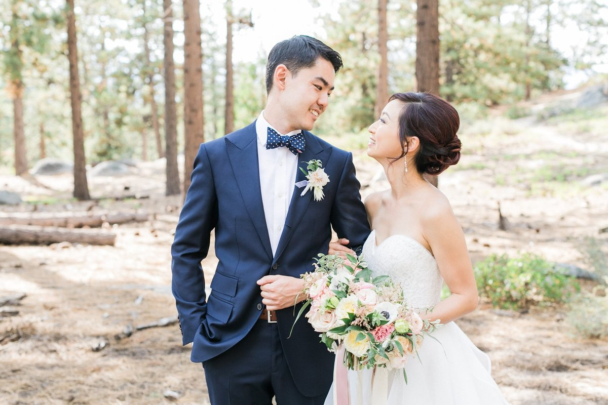 lake_tahoe_wedding_jasmine_lee_photography_0056