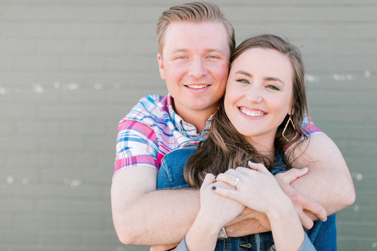 Downtown-OKC-Engagement-Photos-16