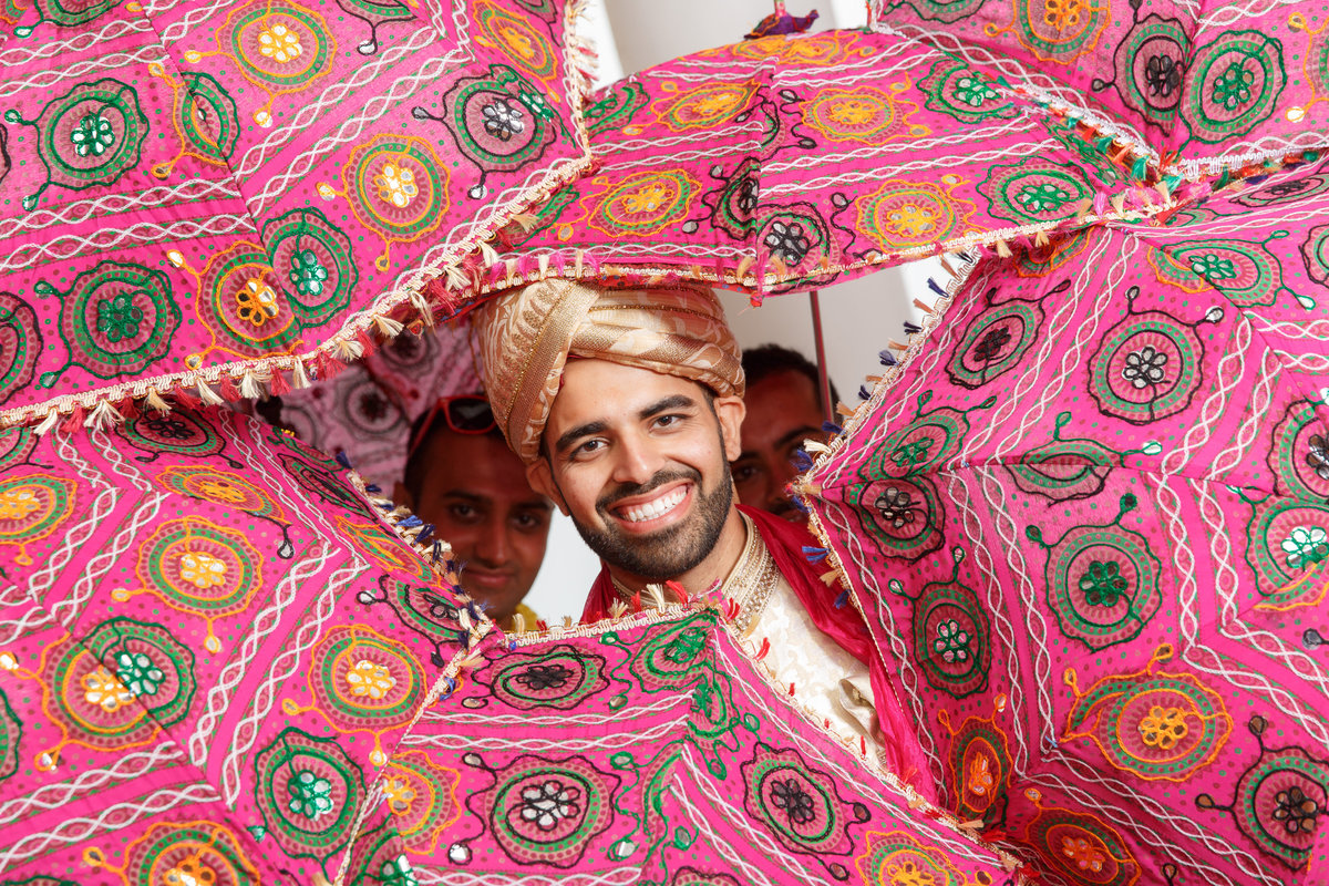 puerto-rico-indian-weddings-209