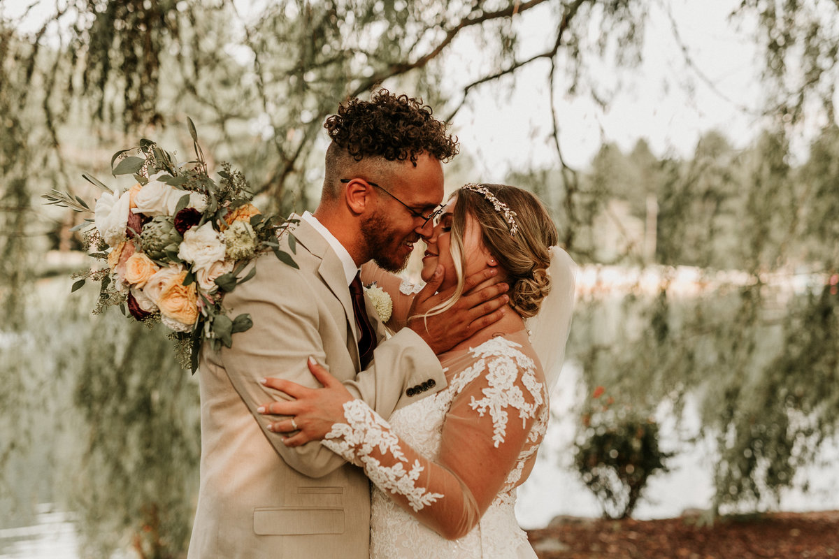 Daniella_Zackery_Wedding_8.4.18-128