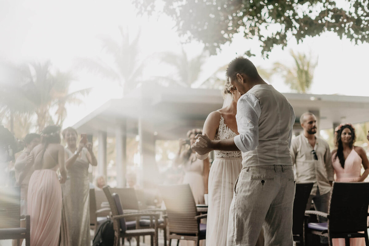 mexico fineart destinationwedding in playa del carmen photography by selene adores-072