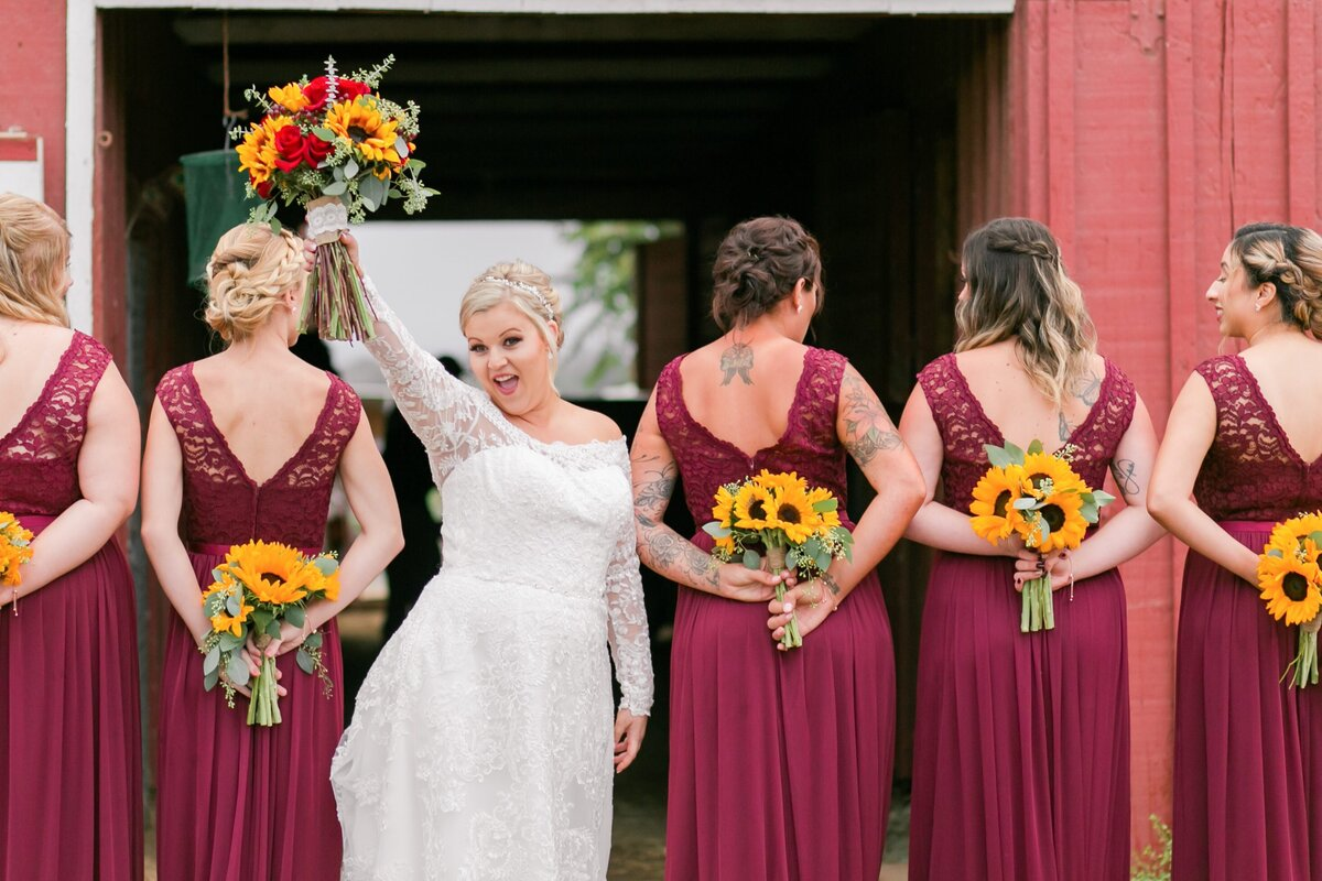 Kelli-Bee-Photography-Gallery-Farm-Southern-CA-Norco-Rustic-Wedding-Luxury-Lifestyle-Photographer-Lauren-Ben-0055