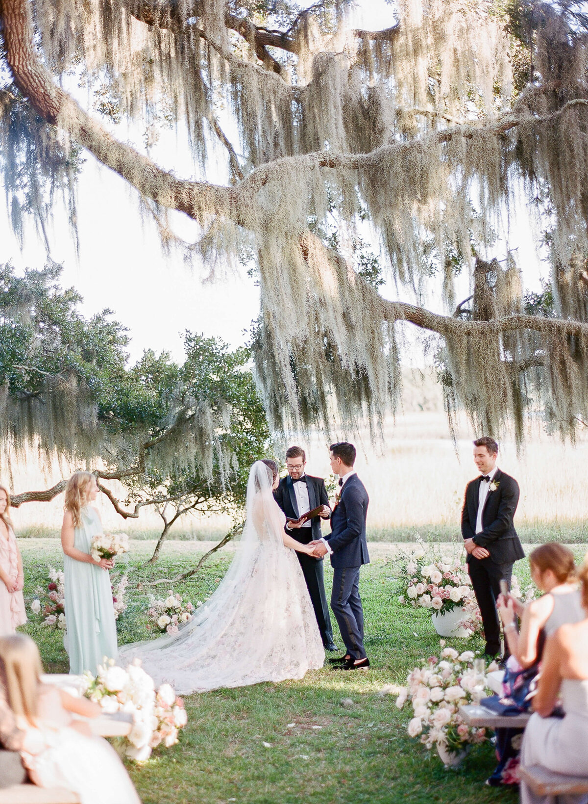 kiawah-river-wedding-clay-austin-photography-56