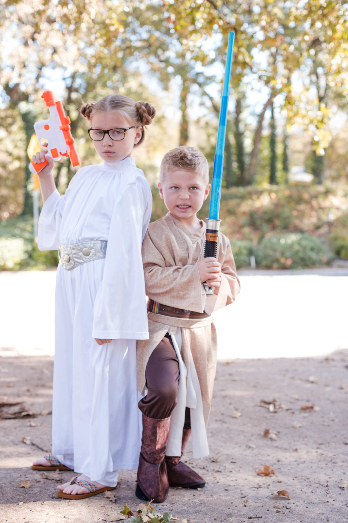 ARLINGTON-TEXAS-STAR-WARS-CHILDREN-PORTRAIT-PHOENIX-MICHELE-PHOTOGRAPHY-4739