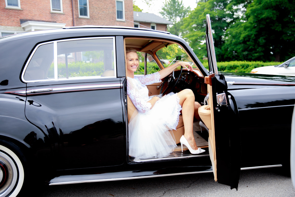 Sofia+Tony_EmilyMandersPhotography_Weddings-131