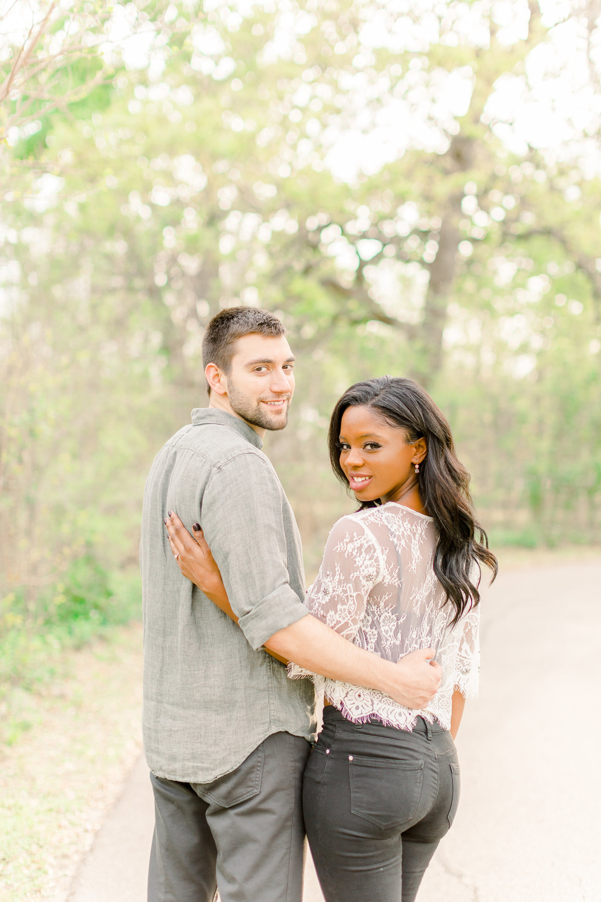 Jurica-Engagement-4191