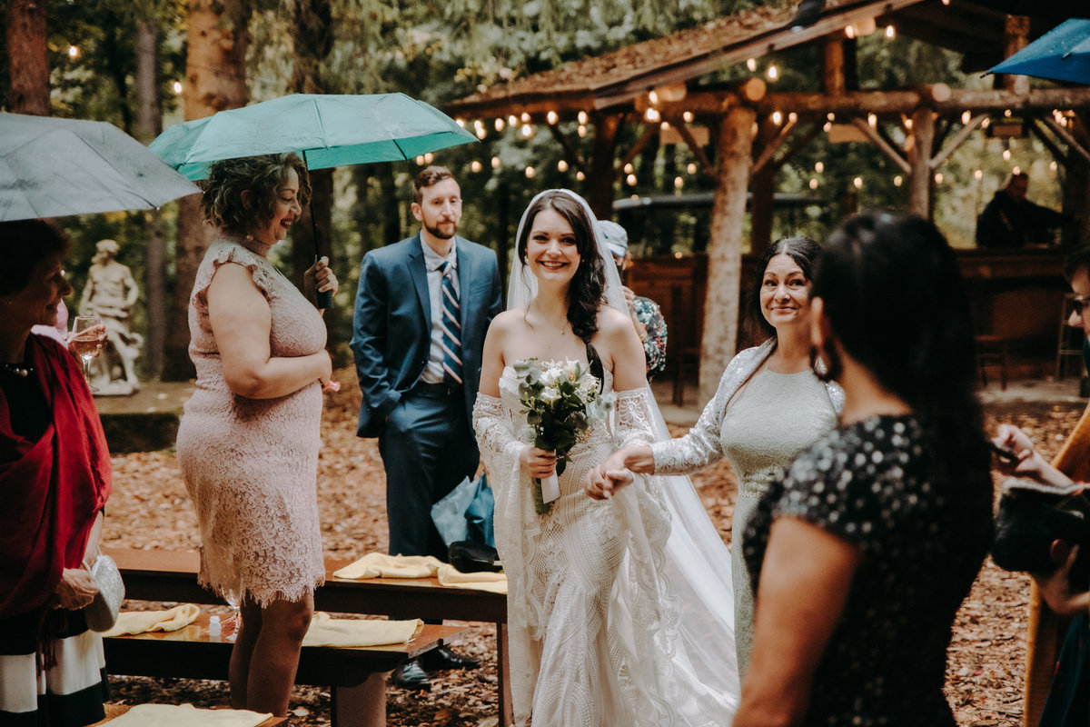 CatskillsJulietandEric2019WeddingPhotography (48 of 213)