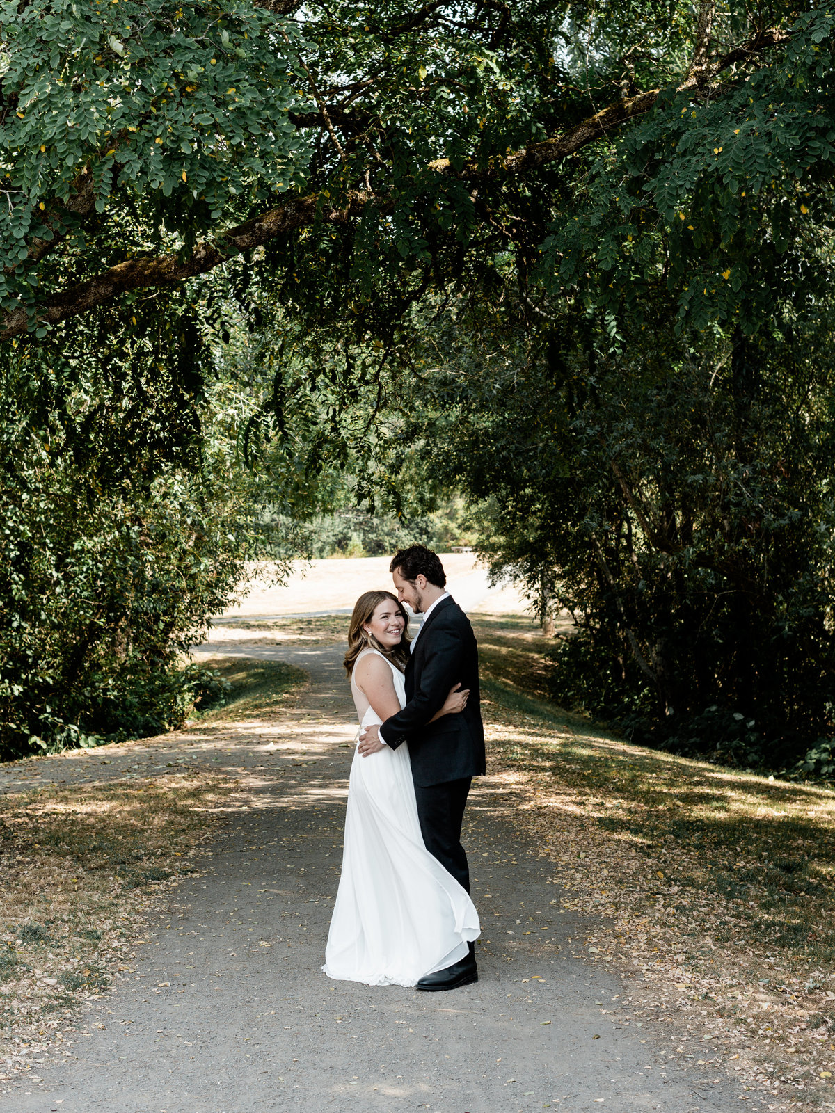 alycia-lovell-photography-portland-seattle-wedding-photographer-0599